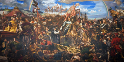 Matejko_1280px-King_John_III_Sobieski_Sobieski_sending_Message_of_Victory_to_the_Pope,_after_the_Battle_of_Vienna_111.PNG